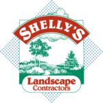 Shelly's Landscape Contractors Logo